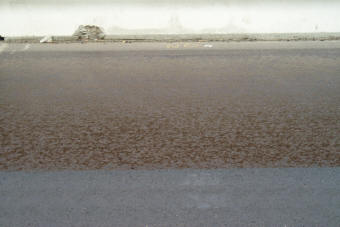 Emulsified Asphalt - Pavement Interactive