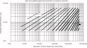 AI_graph